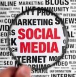 social media marketing para los vinos